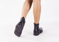 Женские ортопедические ботинки 4Rest-Orto арт.17-103