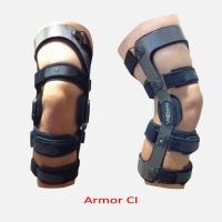 Ортез для занятий спортом ARMOR ACTION PCL арт. 11-1025 /11-1026 DONJOY