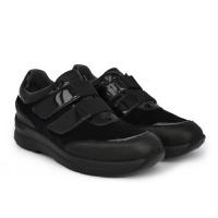 7fff8c36e36f76 Ортопедичне взуття при п'яткової шпори - придбати взуття при п ...