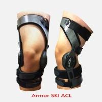 Ортез для занятий спортом ARMOR FP ACL STD арт. 11-1442 /11-1443 DONJOY