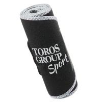 Пояс неопреновый 250 Toros Group