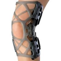 Фиксатор коленного сустава OA REACTION WEB арт. 82-7426/82-7427 DONJOY
