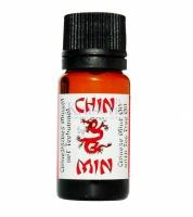 Лосьон CHIN MIN с мятой и чайным деревом STYX 10 мл