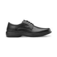 Мужские туфли Classic Dr. Comfort арт. 8410