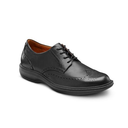 Мужские туфли Wing Dr. Comfort арт.8310