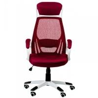 Кресло эргономичное Briz Special4You