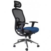 Кресло эргономичное LUCCA Office4You
