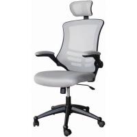 Кресло эргономичное Ragusa Office4You