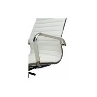 Кресло эргономичное арткожа Solano Special4You