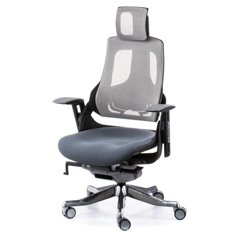 Кресло эргономичное WAU NETWORK Special4You