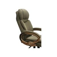 Кресло эргономичное Lordos Special4You