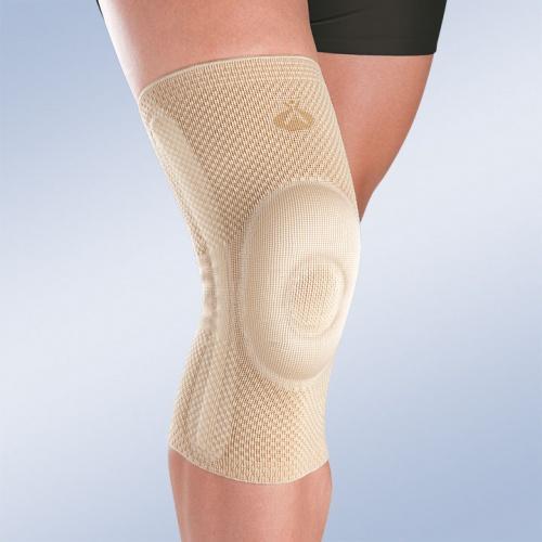 Бандаж коленного сустава Rodisil 8104 Orliman (Испания)