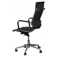 Кресло эргономичное Solano Special4You