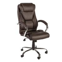 Кресло эргономичное ELEGANT PLUS Office4You
