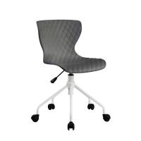 Кресло эргономичное RAY Office4You