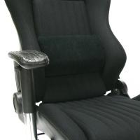 Кресло эргономичное RECARO Office4