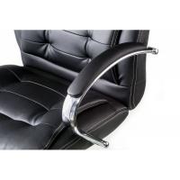 Кресло эргономичное Murano dark Special4You