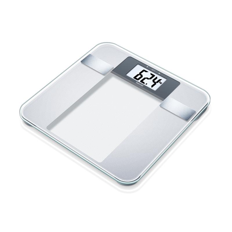 Весы диагностические BG 13 Beurer