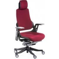 Кресло эргономичное WAU FABRIC Special4You