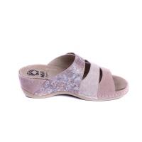 50676e11bd995f Ортопедичне взуття із шкіра і замша - інтернет-магазин Ортокомфорт.