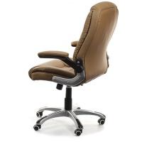 Кресло эргономичное CLARK Office4You