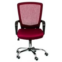 Кресло эргономичное Marin Special4You