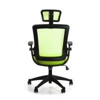 Кресло эргономичное MERANO headrest Office4You