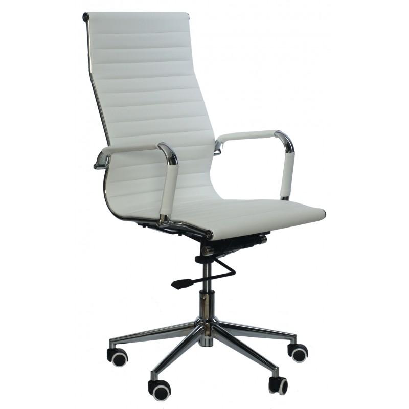 Кресло эргономичное Solano Special4You арткожа
