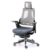 Кресло эргономичное WAU FABRIC NETWORK Special4You
