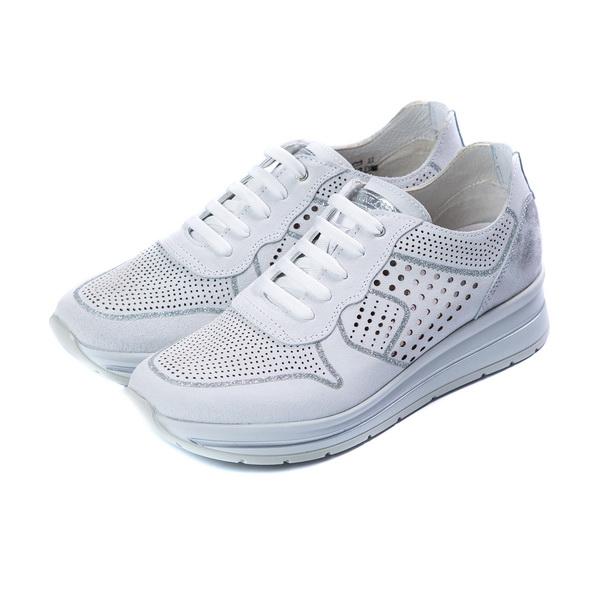 Ортопедичні кросівки - купити ортопедичні кросівки в інтернет ... b7bd49c0a1df9
