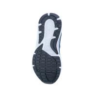 Мужские ортопедические кроссовки при диабете dw active Funky Grey Diawin