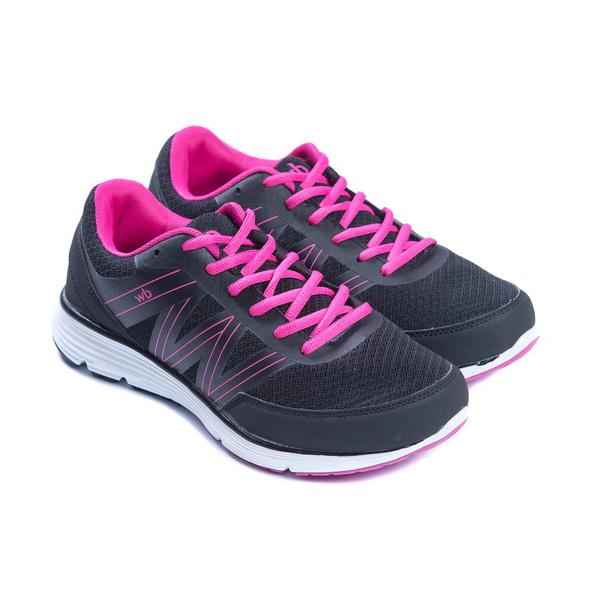 Жіночі ортопедичні кросівки при діабеті dw active Midnight Tulip Diawin 640927ba4ad3c