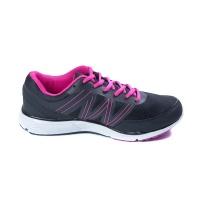 Жіночі ортопедичні кросівки при діабеті dw active Midnight Tulip Diawin ... a1d821be71401