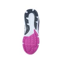 ... Жіночі ортопедичні кросівки при діабеті dw active Midnight Tulip Diawin  ... 7fb0de7249b2f