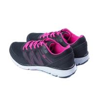 ... Жіночі ортопедичні кросівки при діабеті dw active Midnight Tulip Diawin 2f249ef8ca45f