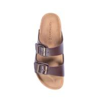 Женская обувь CB0018 70SARA MARRONE GRÜNLAND (Италия)