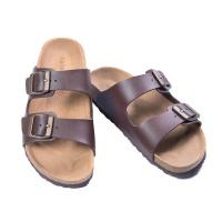 Ортопедичне взуття для роботи на ногах - купити ортопедичне взуття ... db90a2cedd2a2