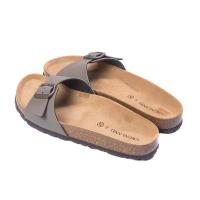 Ортопедичне взуття з замінника шкіри - інтернет-магазин Ортокомфорт. f16e90d4e39a7