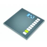 Скляні ваги GS 205 , ( Німеччина )