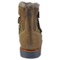 Ботинки зимние 06-756 4Rest Orto