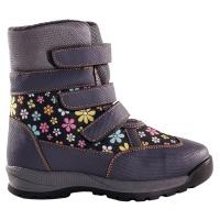 Ботинки зимние 06-794 4Rest Orto