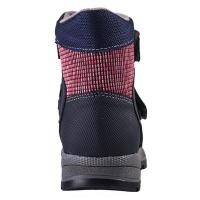 Ботинки зимние 06-791 4Rest-Orto