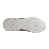 Женские туфли s2950 Beige SABATINI (Италия)