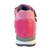 Детские ортопедические кроссовки 06-554 4Rest-Orto