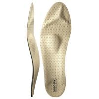 ОРТОФИКС Стелька ортопедическая для модельной обуви Концепт арт 8101