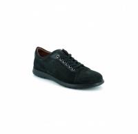 Мужские ботинки, арт SC4792 GRUNLAND