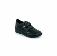 Женские ботинки арт SC4029