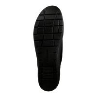Женские ботинки арт SC4787 Grunland