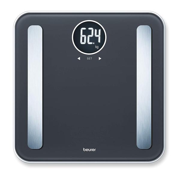 Весы диагностические BF 198 Beurer