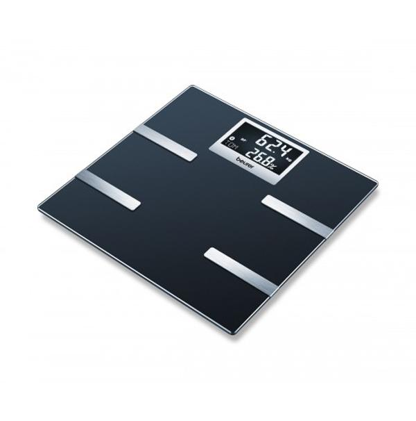 Диагностические весы BF 700 BEURER